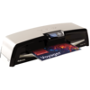 Plastificadora Fellowes Voyager A3__Voyager A3 R45 laminate.png